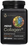 Youtheory 20mens 20collagen 20advanced 201 20and 203 20290 20count zps3xlrvzgo