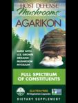 Agarikon 60   1