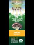 Blazie 2 oz