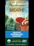 Breathe 60