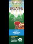 Breathe extract 2 oz