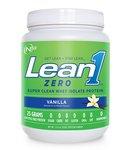 Lean1 zero vanilla